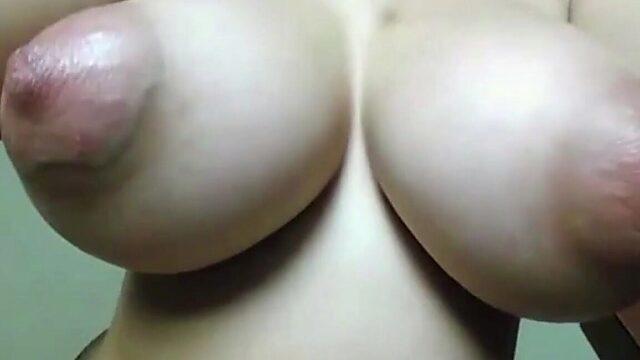 real amateur porn