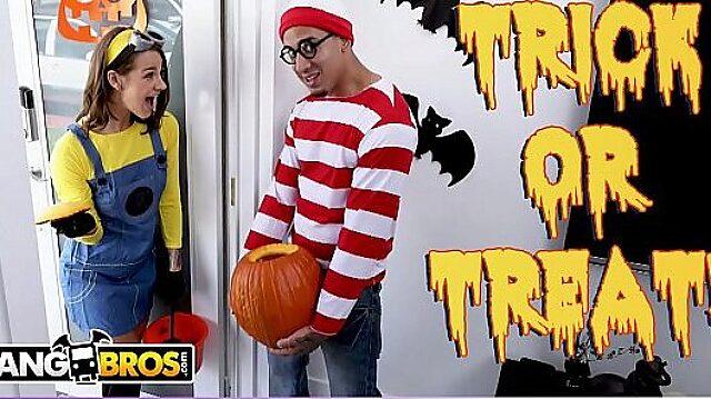 halloween costume cosplay