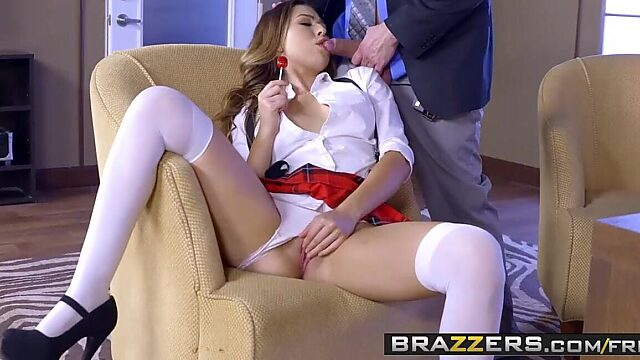 melissa moore anal