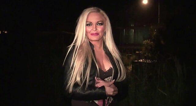 hot sex video