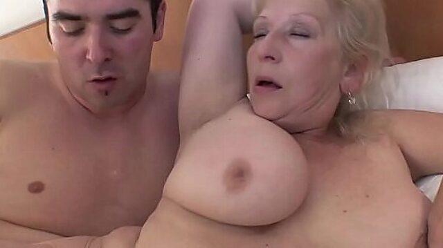 gilf anal