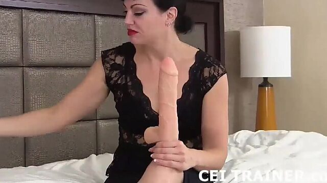 what does cum taste like