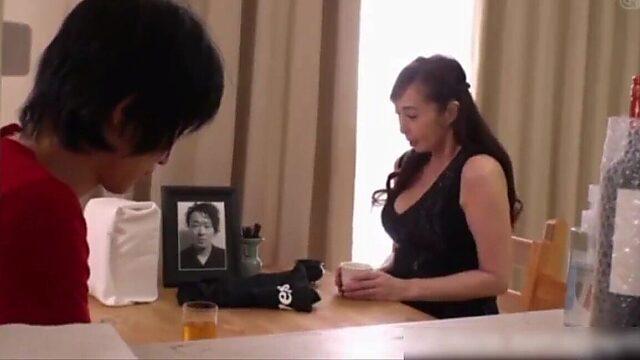 japanese movie