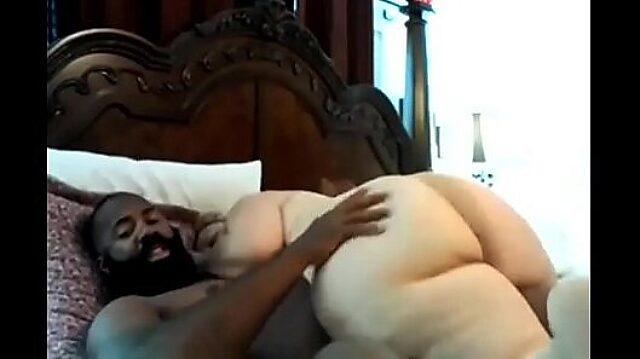 mature riding orgasm