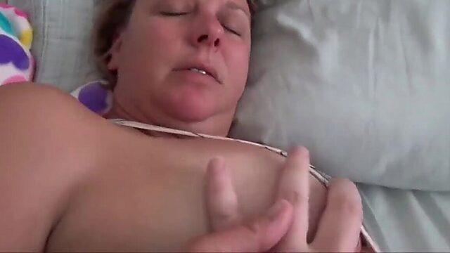 brianna beach mom