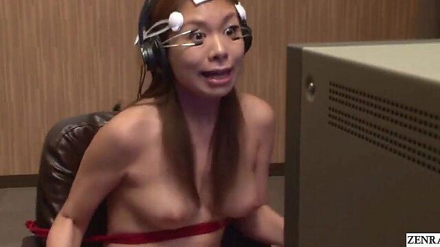 jav anal uncensored