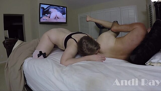 chubby pale pussy