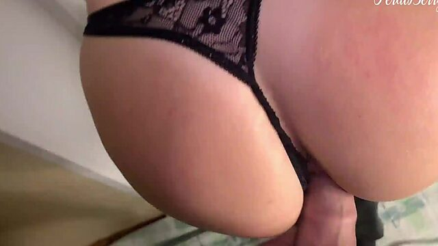 hot wife cheating