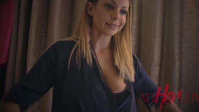 jessa rhodes lesbian