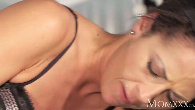 mature lesbian orgasm