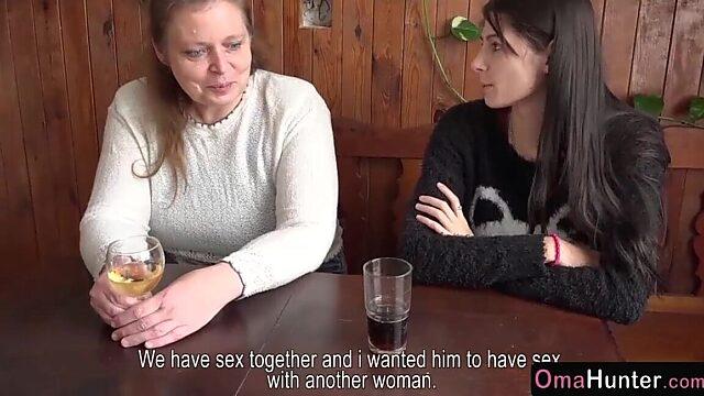 hairy pussy girl masturbation