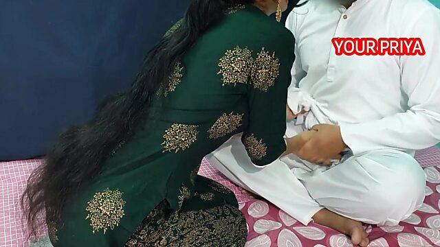 hindi porn video