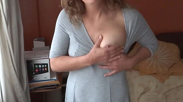mature hairy pussy compilation