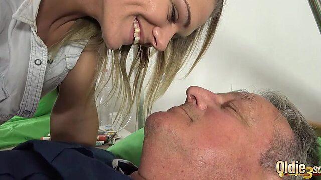 sex nurse