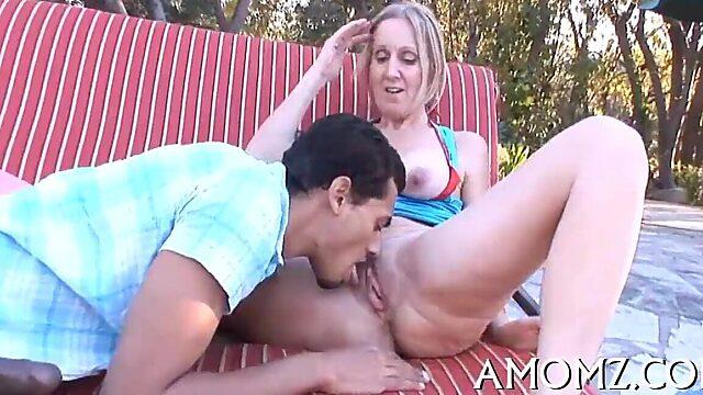 free porn xvideos