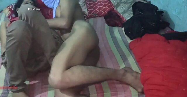 indian prostitute