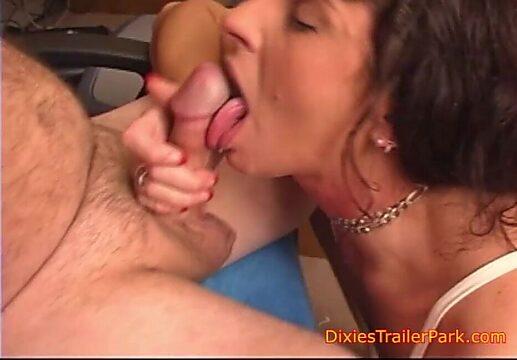 crazy wife