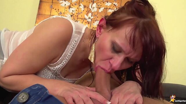big tits gilf anal