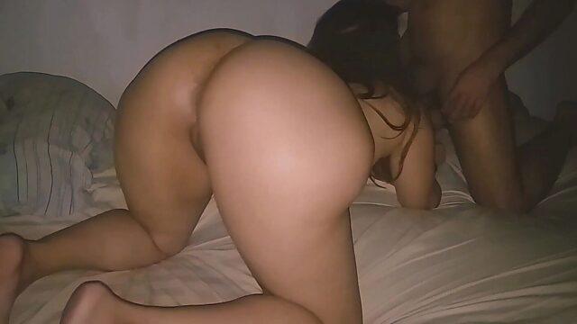 amateur thick latina