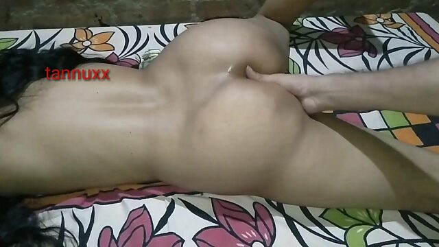 indian amateure college girl