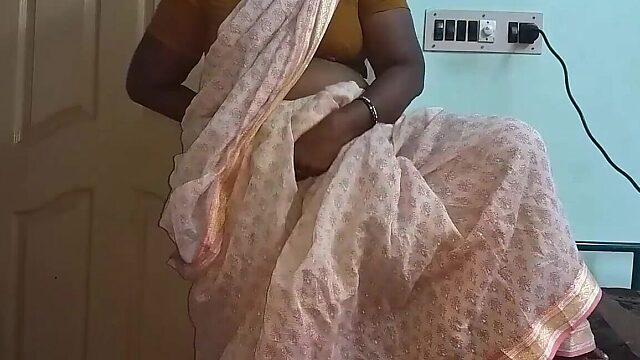 indian aunty bra s