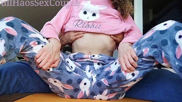 small tits japanese sister