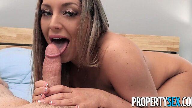 funny sex videos