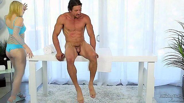 tugjobs massage
