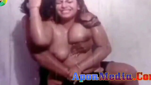 indian bangla xxx movie