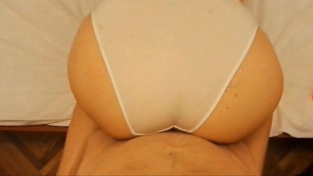 mom s panties