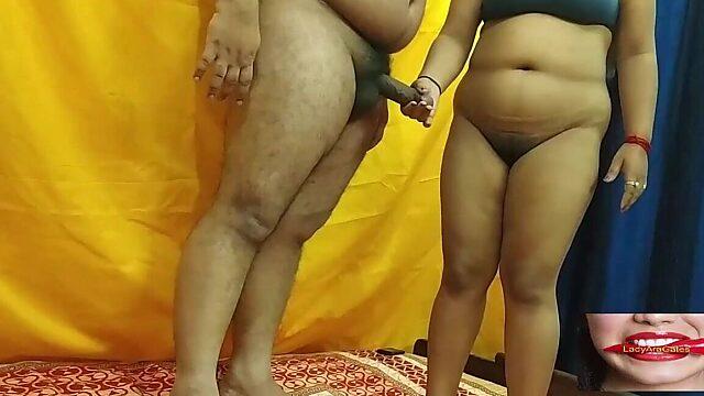 hd sex video