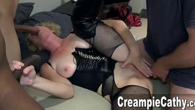 creampiecathy