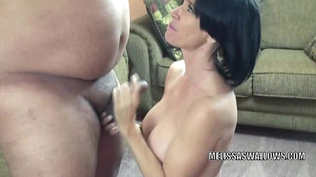 blow pass