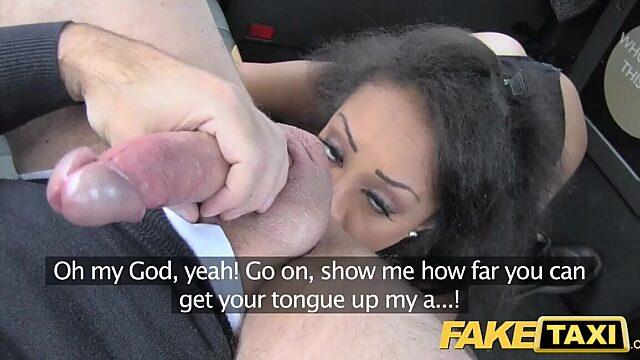 fake pussy