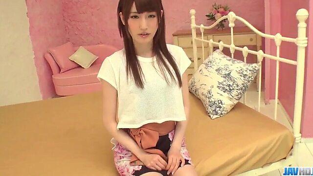 japanese teen hd