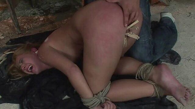 slave movie
