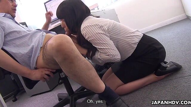 japanese english subtitles porn