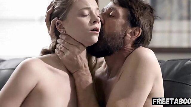 sex after scene