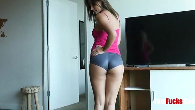i want to fuck my sister