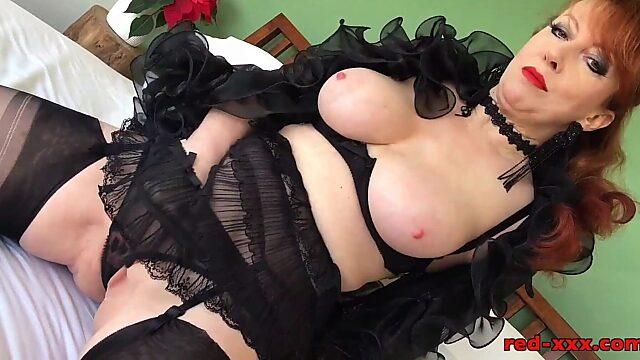 xxx sexy pussy