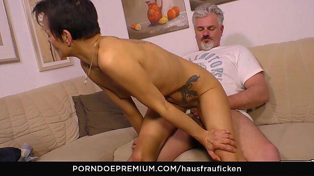german housewifes