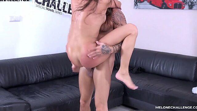 famous pornstars