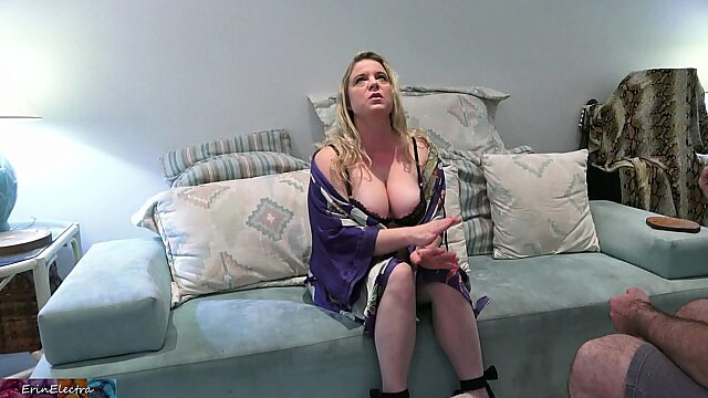 fucking the neighbors wife