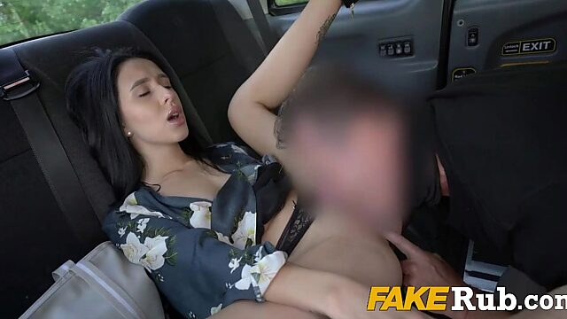 butt virginity