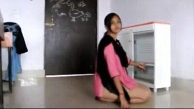 indian college sex