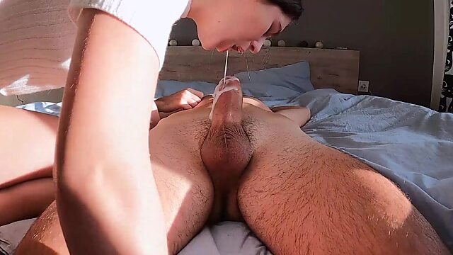 best deepthroat