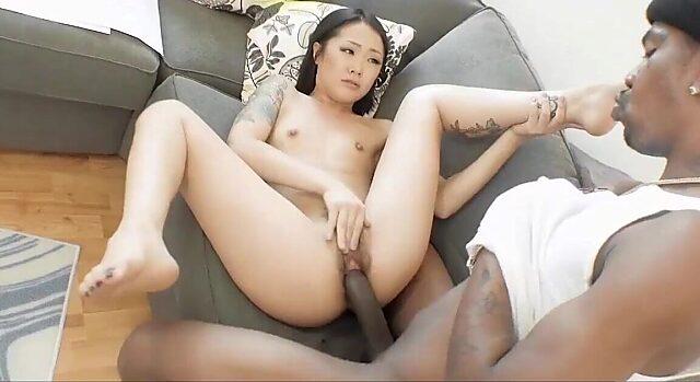 japanese big booty bbc