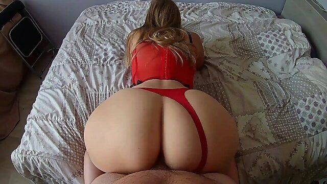 best big booty
